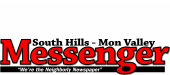 Contribute Messenger Logo